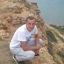 Александр, 41 из г. Магнитогорск.