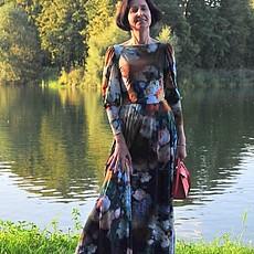 Фотография девушки Галина, 53 года из г. Красилов