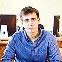 Andrej, 35 лет