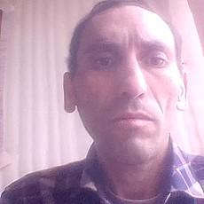 Фотография мужчины Владимир, 42 года из г. Фролово