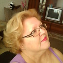 Светлана, 65 лет