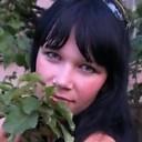 Настя, 31 год