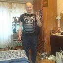 Ренат, 29 лет