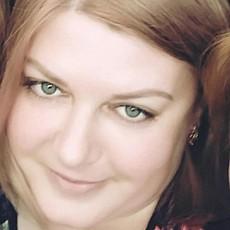 Фотография девушки Олеся, 42 года из г. Кропоткин