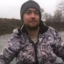 Alexandr, 27 лет