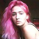 Саша, 18 лет
