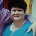 Элма, 52 года