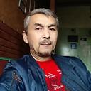 Xalimbek, 46 лет