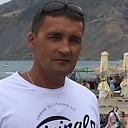Алексей, 40 из г. Воронеж.