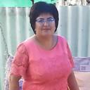 Аурика, 49 лет