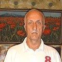 Владимир, 56 из г. Москва.