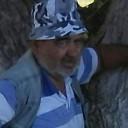 Кадим, 65 лет