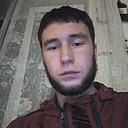 Владимир, 24 года