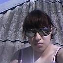 Настюха, 28 лет