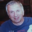 Николай, 63 из г. Хабаровск.