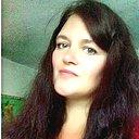 Ирина, 43 года
