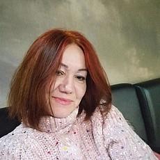 Фотография девушки Эмма, 44 года из г. Кропоткин