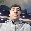 Сардорбек, 25 лет
