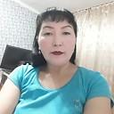 Роза, 45 лет
