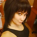 Оксана, 29 лет