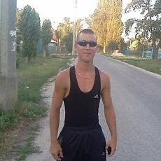 Фотография мужчины Иван, 32 года из г. Фролово