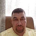 Раиль, 41 год