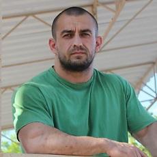 Фотография мужчины Николай, 35 лет из г. Цюрупинск