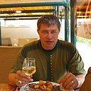 Борис, 53 из г. Тула.