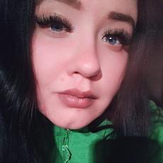 Фотография девушки Анна, 19 лет из г. Попасная