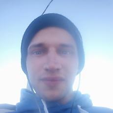 Фотография мужчины Ден, 31 год из г. Ступино