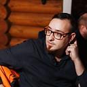Иван, 33 года