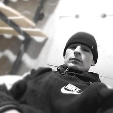 Фотография мужчины Денис, 24 года из г. Учалы