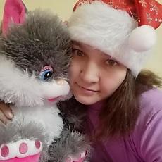 Фотография девушки Гуля, 27 лет из г. Нефтеюганск