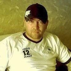 Фотография мужчины Денис, 42 года из г. Лиски