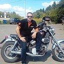 Алексей, 47 из г. Нижний Новгород.
