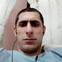 Хаким, 26 лет