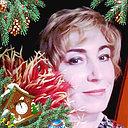 Alena, 51 год