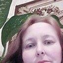 Elena, 42 года