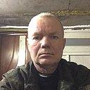 Евгений, 53 из г. Санкт-Петербург.