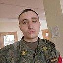 Владимир, 22 года