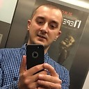 Leonid, 33 года