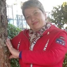 Фотография девушки Светлана, 53 года из г. Павлоград