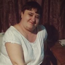 Фотография девушки Наталья, 43 года из г. Балаклея