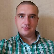 Фотография мужчины Артемий, 36 лет из г. Жлобин