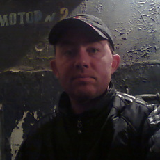 Фотография мужчины Пафнутий, 44 года из г. Каменск-Шахтинский
