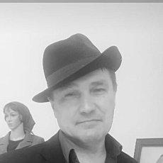 Фотография мужчины Владимир, 49 лет из г. Комсомольск-на-Амуре