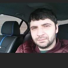Фотография мужчины Саид, 30 лет из г. Махачкала