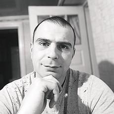 Фотография мужчины Andrej, 30 лет из г. Раздельная