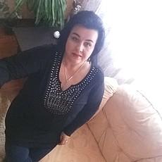 Фотография девушки Олеся, 47 лет из г. Гродно