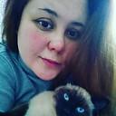 Василиса Ли, 23 года